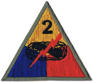 2ndadpatch